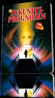 Astrologische Zukunftsprognose