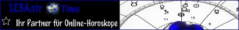 Online Horoskope